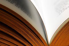 Dicionário - imagem por nahlinse
