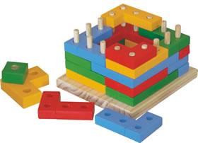 carimbras_prancha_de_encaixe_casa_do_educador_brinquedo_educativo_brinquedo_de_madeira_brinquedo_pedagogico_brinquedo_para_crianca