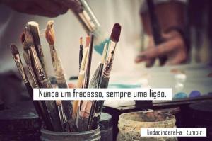 tumblr_fracasso